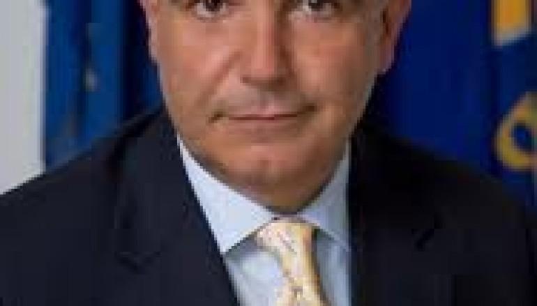 """L'assessore Fedele ha presentato il tavolo di coordinamento """"Verso Expo Milano 2015"""""""