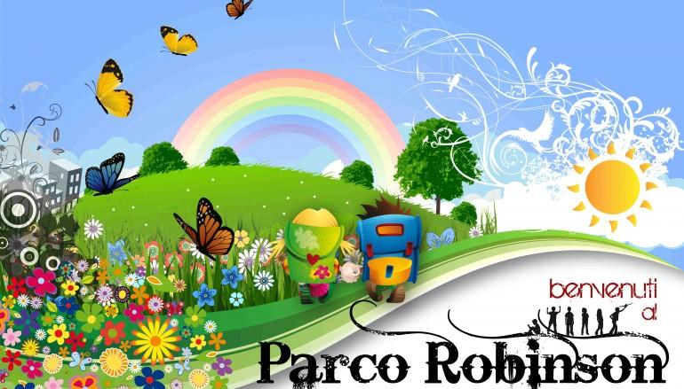 Villa San Giovanni (RC), il Parco Robinson torna ai bambini. Domenica la grande festa di apertura