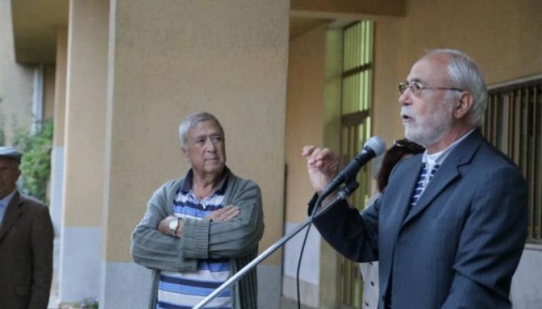 Saracena (CS), il centro diventerà un salotto, vietate le soste