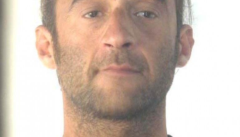 Melito di Porto Salvo (RC), arrestato 38enne per detenzione ai fini di spaccio di droga