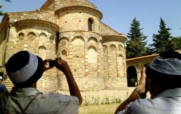 Rossano, bilanci sulla stagione turistica estiva