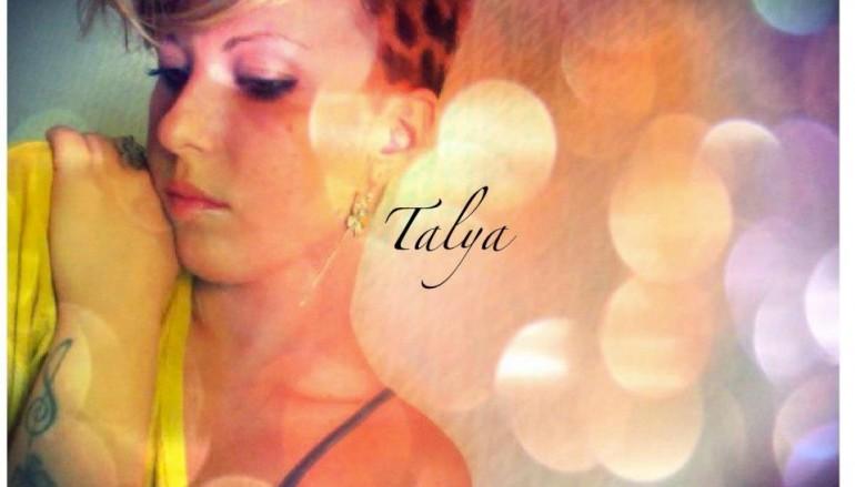 La musica di Talya al Settembre rendese