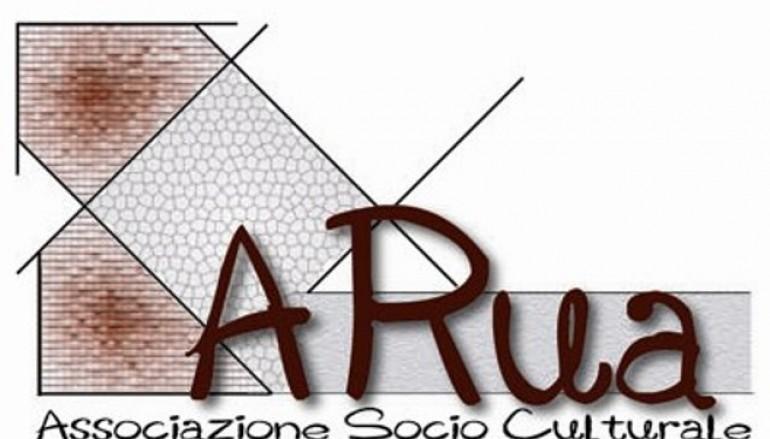 """Associazione A Rua: """"Reggio oggi è più che mai una città perduta"""""""
