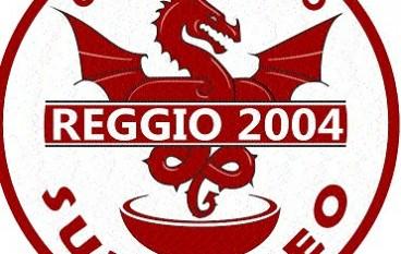 ACT Reggio 2004, al via la nuova stagione