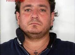 Triplice omicidio Borgese, Pm chiede ergastolo per Ascone