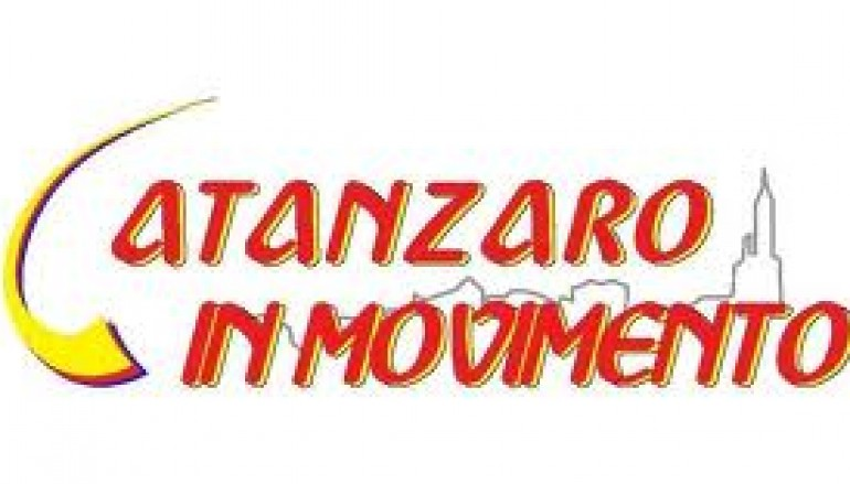 """L'Associazione """"Catanzaro in Movimento"""" chiede la ripresa diretta audio e video dei Consigli Comunali"""