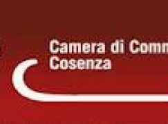 Cosenza, conferenza stampa di presentazione dei festeggiamenti per il 150.mo della fondazione