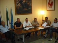 A Melito di Porto Salvo svolta la conferenza sui primi cento giorni di governo cittadino