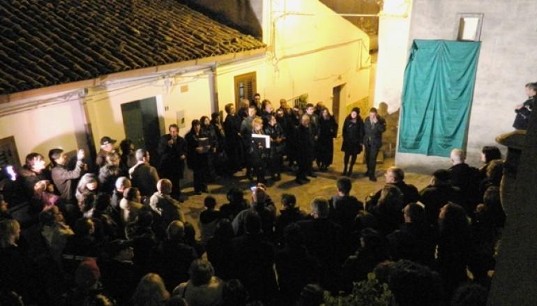 """Rocca Imperiale (CS), ritorna il concorso di poesia internazionale """"Il Federiciano"""""""
