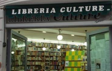 Il Cis della Calabria promuove la Tavola rotonda di filosofia