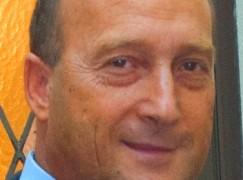"""Ammortizzatori sociali in deroga, Nino Foti: """"I soldi ci sono"""""""