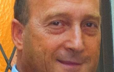 """Nino Foti (Forza Italia): """"Dimissioni ministri elettroshock necessario per il bene dell'Italia"""""""