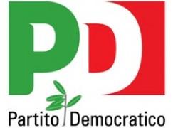 Ernesto Magorno sulla rielezione del Presidente della Repubblica