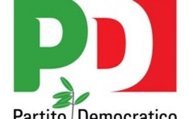 Chiaravalle (Cz): delegazione Pd ricevuta dal Prefetto
