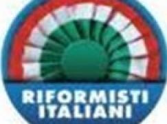 Costituito il Coordinamento Provinciale de I Riformisti Italiani a Reggio Calabria
