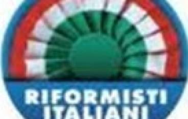 """Riformisti Italiani: """"Bindi e Commissione antimafia a Reggio Calabria? Un film già visto"""""""