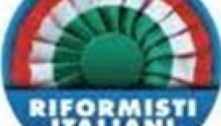 I Riformisti Italiani replicano al Capogruppo Regionale della Lista Scopelliti Presidente Giovanni Bilardi
