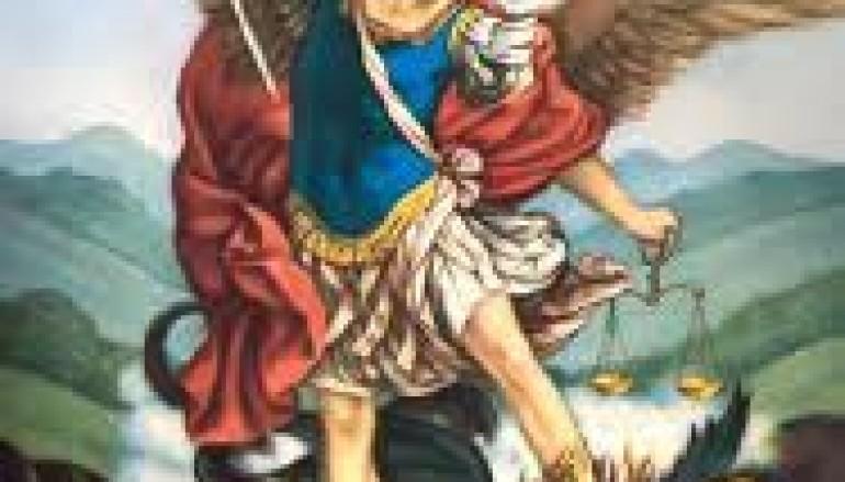 Reggio Calabria: Celebrazione della Santa Messa in onore di San Michele Arcangelo, Patrono della Polizia di Stato