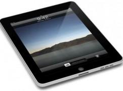 Un tablet per ogni docente in Calabria