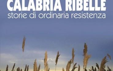 """Villa San Giovanni (RC), presentazione del libro """"Calabria ribelle"""" di Giuseppe Trimarchi"""