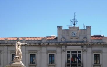 Reggio, Botteghelle e Tempietto ospiteranno Fiera Madonna Consolazione