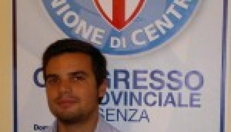 """Giovani Udc: """"Plauso alle forze dell'ordine per i risultati ottenuti nella lotta alla 'ndrangheta"""""""
