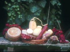 Lamezia, importatori svizzeri in visita per l'enogastronomia calabrese