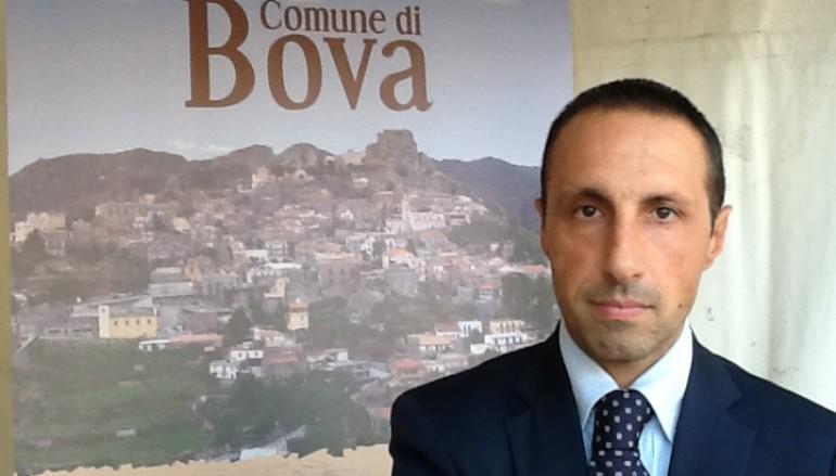 Borghitalia.it, dal sito del Club dei Borghi nuova importante occasione di promozione del territorio per il Comune di Bova