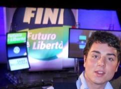 Guido Ferrari (FLI) su aumento tassa regionale diritto allo studio