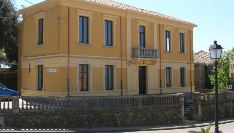 """Jacurso (CZ), """"Prometeatrando"""", esito laboratorio teatrale comunale A scuola di teatro"""