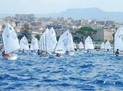 Reggio Calabria, tutto pronto per la 28^ edizione della Mediterranean Cup