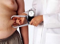 Roccaforte del Greco, incontro su prevenzione obesità