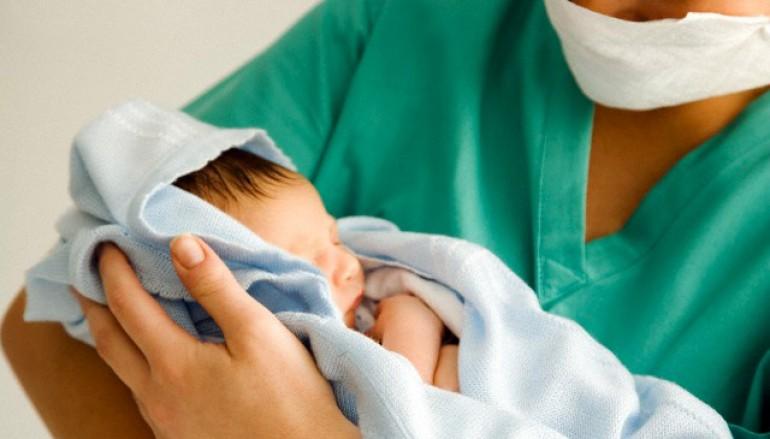 Nuove prospettive per la cura dell'infertilità in Calabria