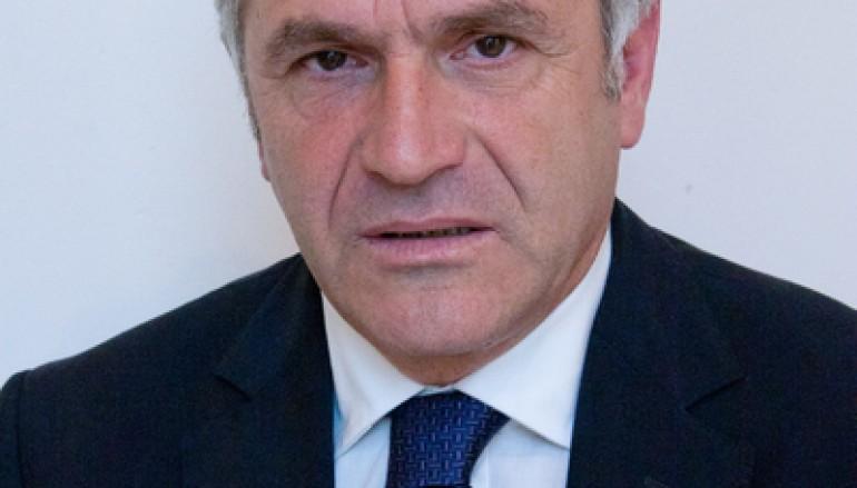 Provincia, in vista del tavolo tecnico per lo svincolo di Bagnara si interesserà anche il Consiglio Superiore dei lavori pubblici