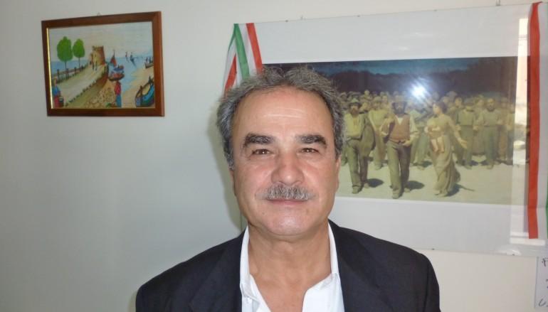 Italia dei Valori, valori e lavoro al servizio dei cittanovesi