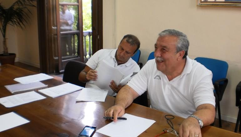 Castrovillari (CS), l'Amministrazione pensa alla salute dei cittadini anziani