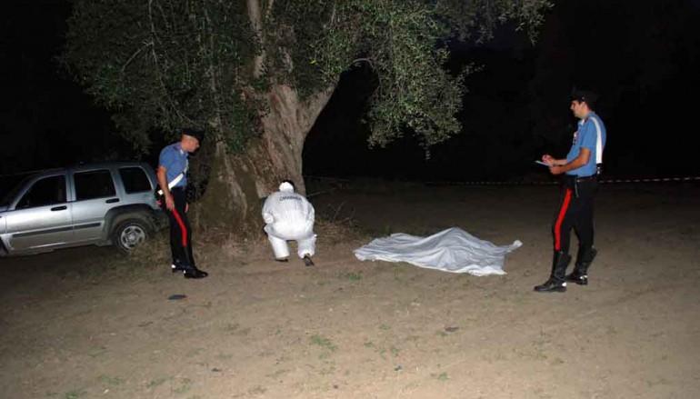 Seminara (RC), omicidio Ianni: fermati due fratelli