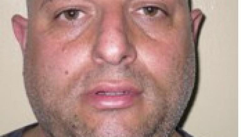 Arrestato a Catania originario calabrese per detenzione di arma comune da sparo clandestina