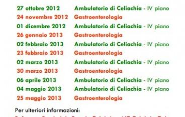 AIC Calabria, riprendono le attività della squadra di calcio