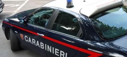 'Ndrangheta a Milano, 59 arresti