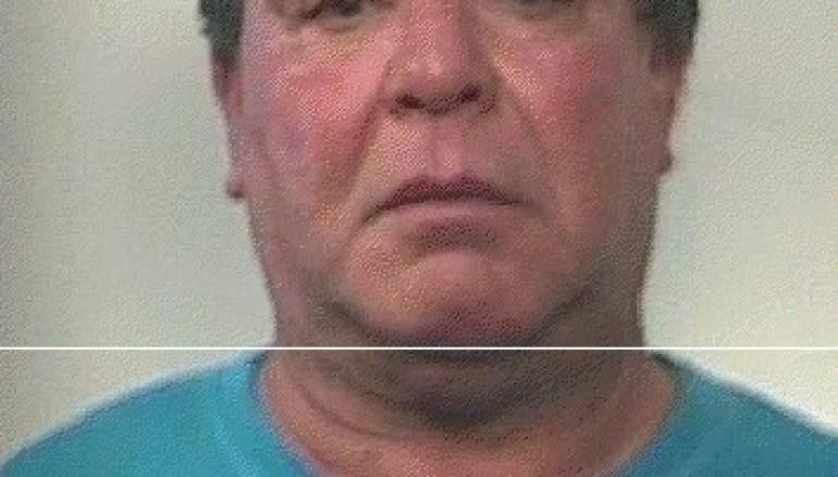 Palizzi Marina (RC), arrestati 2 pregiudicati di Ragusa in trasferta per detenzione di droga ai fini di spaccio