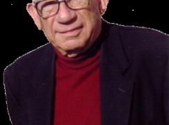 Addio al giornalista Antonio La Tella, una vita contro