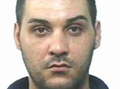 Rosarno (RC), arrestato latitante dopo rocambolesca fuga