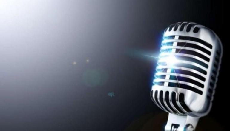 A Reggio Calabria un casting per nuove voci