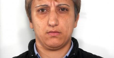 Cittanova (RC), arrestata 36enne per violazione di domicilio e tentata estorsione aggravata