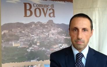 """""""Club dei Borghi"""", convocata per il 6 Novembre a Bova l'assemblea regionale"""