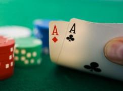 ASP Catanzaro, dal gioco d'azzardo patologico ai livelli essenziali di assistenza