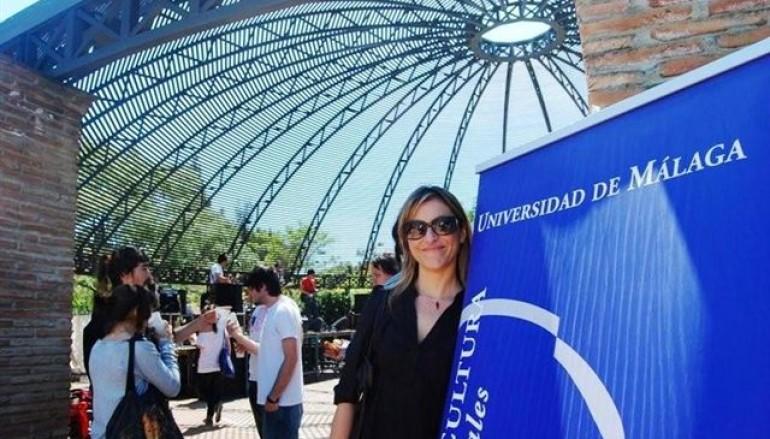 Rossano (CS), arte, 5 docenti da Università Malaga
