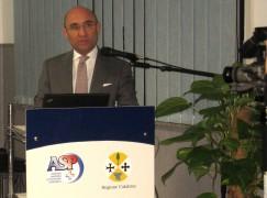 ASP Catanzaro, denunciato consigliere comunale per diffusione di notizie false a mezzo stampa