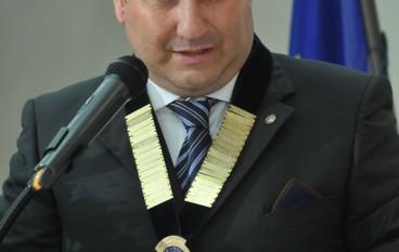 Kiwanis Reggio Calabria, assemblea Soci e visita ufficiale Governatore Divisione Calabria 2